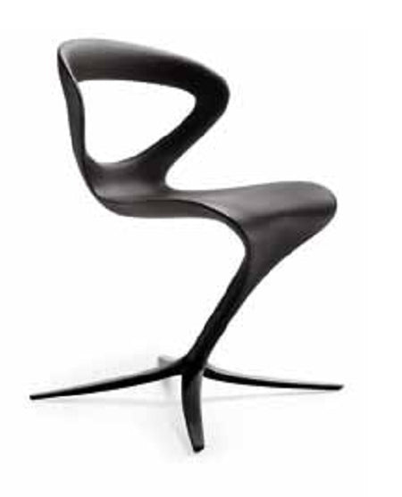 Callita Dining Chair - Modern Furniture | Contemporary Furniture - italydesign