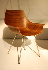 Cox Dining Chair - Modern Furniture | Contemporary Furniture - italydesign