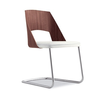 Gamma Dining Chair - italydesign.com