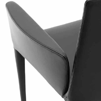 Bella Arm Chair - Modern Furniture | Contemporary Furniture - italydesign