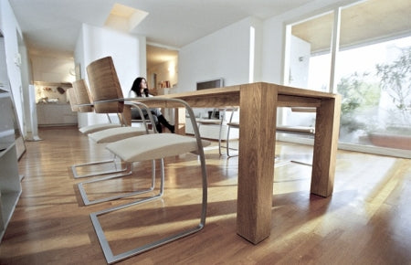My Style Dining Chair - italydesign.com