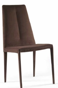 Nuvola Alta Chair - italydesign.com
