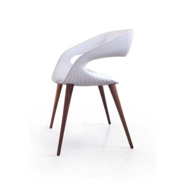 Shape Dining Chair