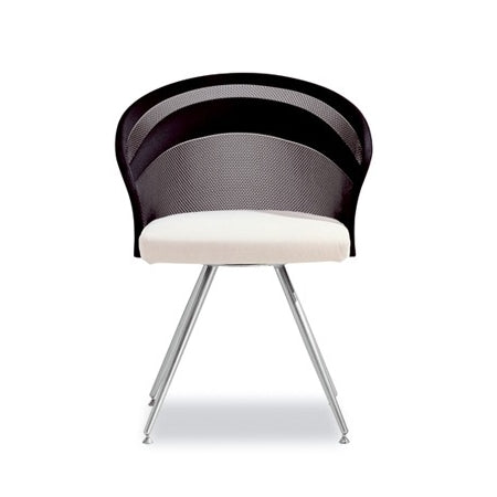 Shells Chair 945 - italydesign.com