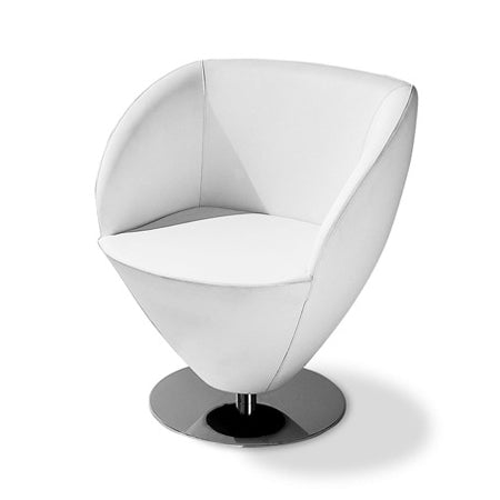 Stage Dining Chair - italydesign.com