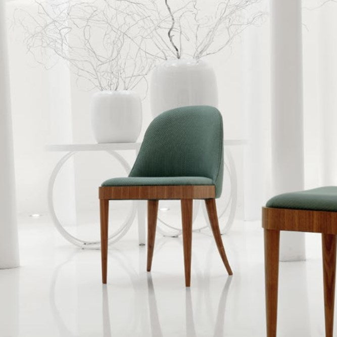 Margot Dining Armchair