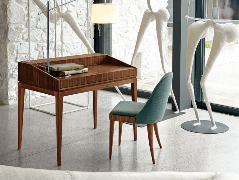 Toscano Chair - italydesign.com