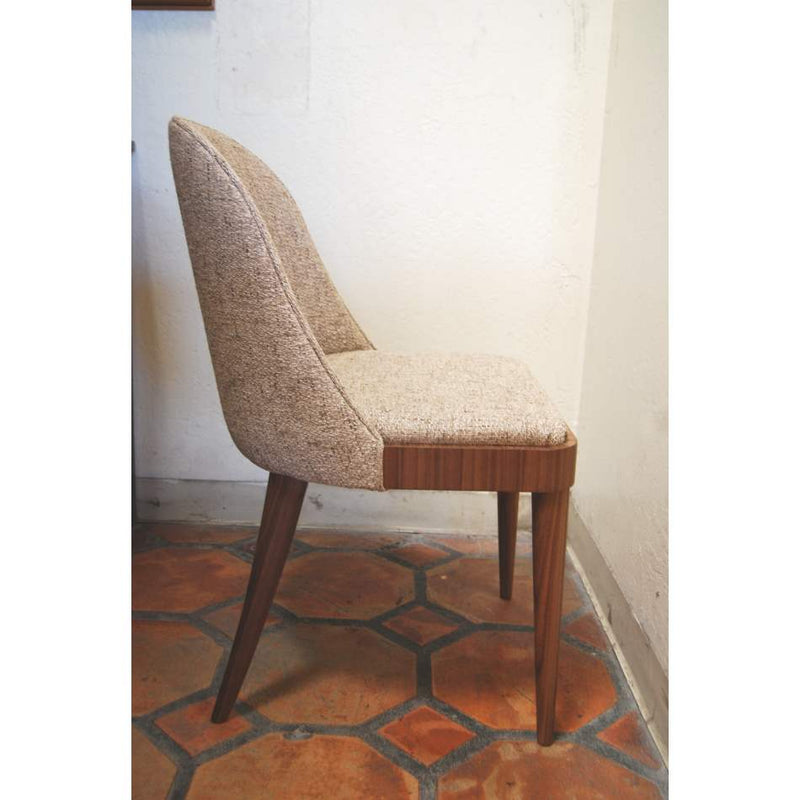 Toscano Chair