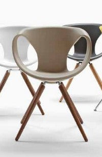 Up-Chair 907 - italydesign.com