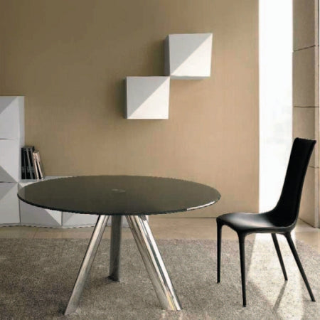 Lem Fisso Dining Table