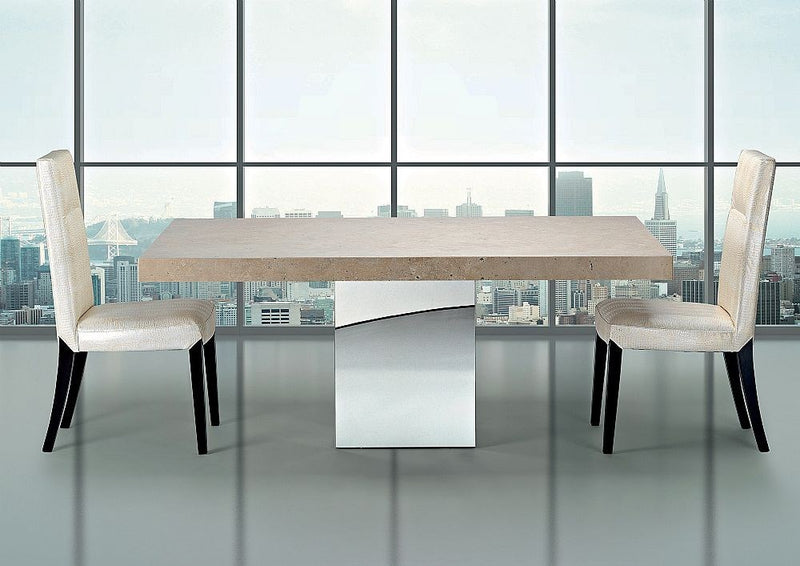 Riviera Table - italydesign.com