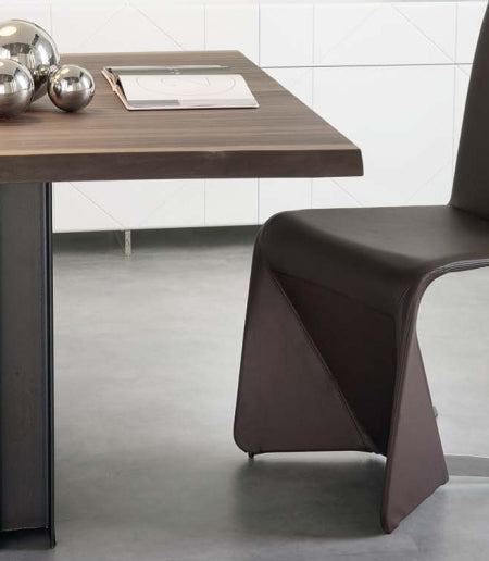 Sigma Dining Table - italydesign.com
