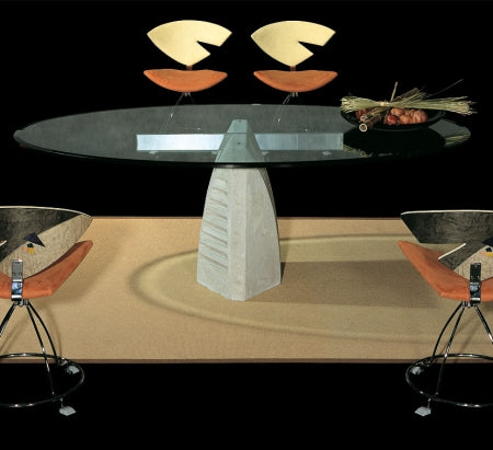 Wilton Dining Table - italydesign.com