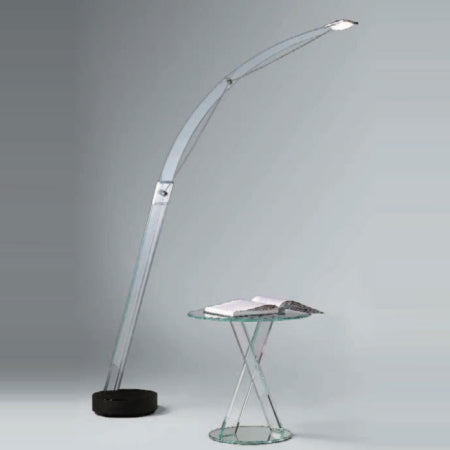 Flex Piantana Floor Lamp - Modern Furniture | Contemporary Furniture - italydesign