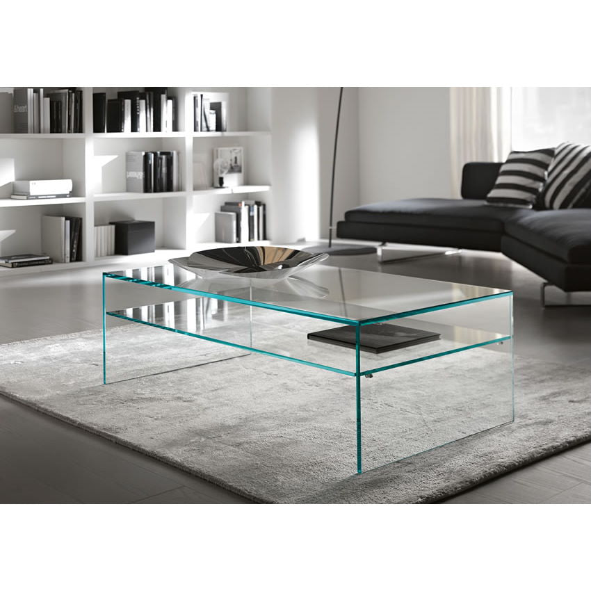Fratina 2 Coffee Table