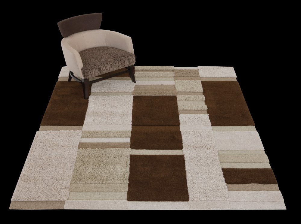 Il Loft Rug Collection no. 6 - italydesign.com