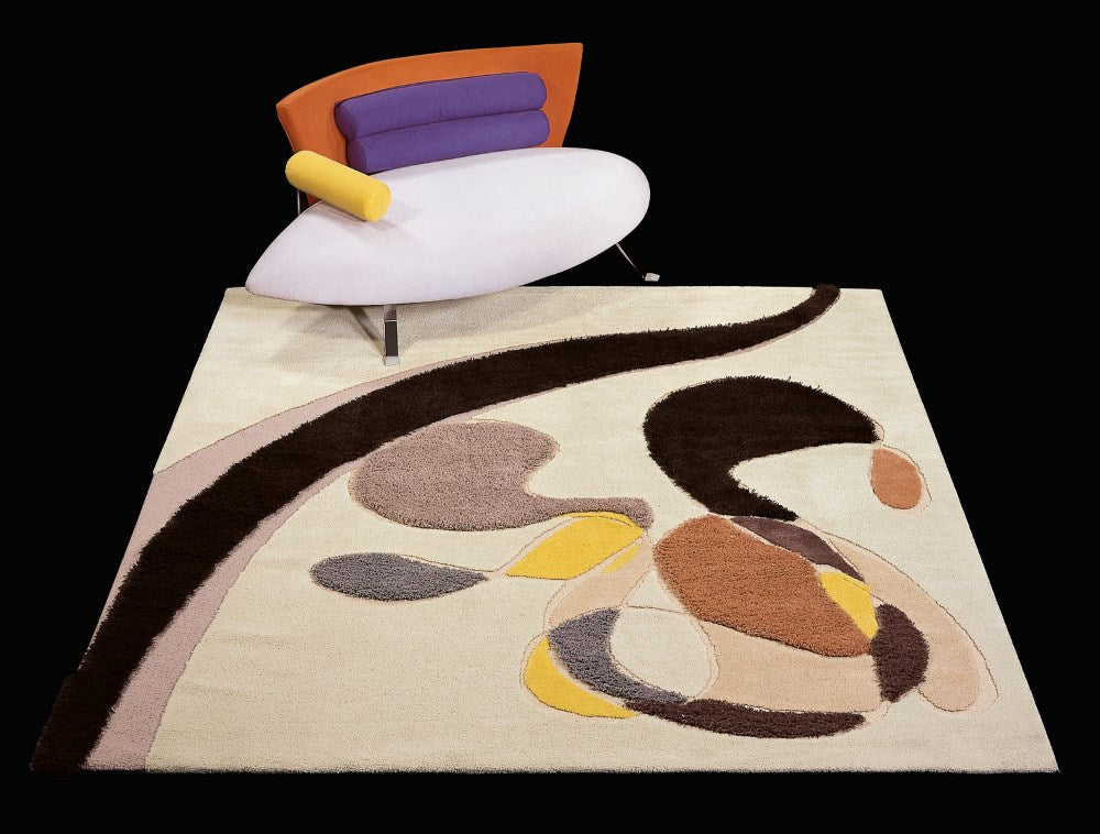 Il Loft Rug Collection no. 8 - italydesign.com