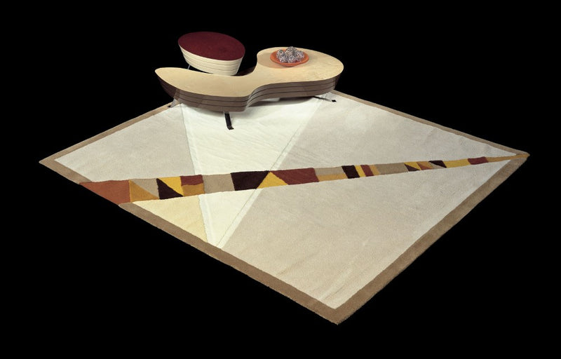 Il Loft Rug Collection no. 14 - italydesign.com