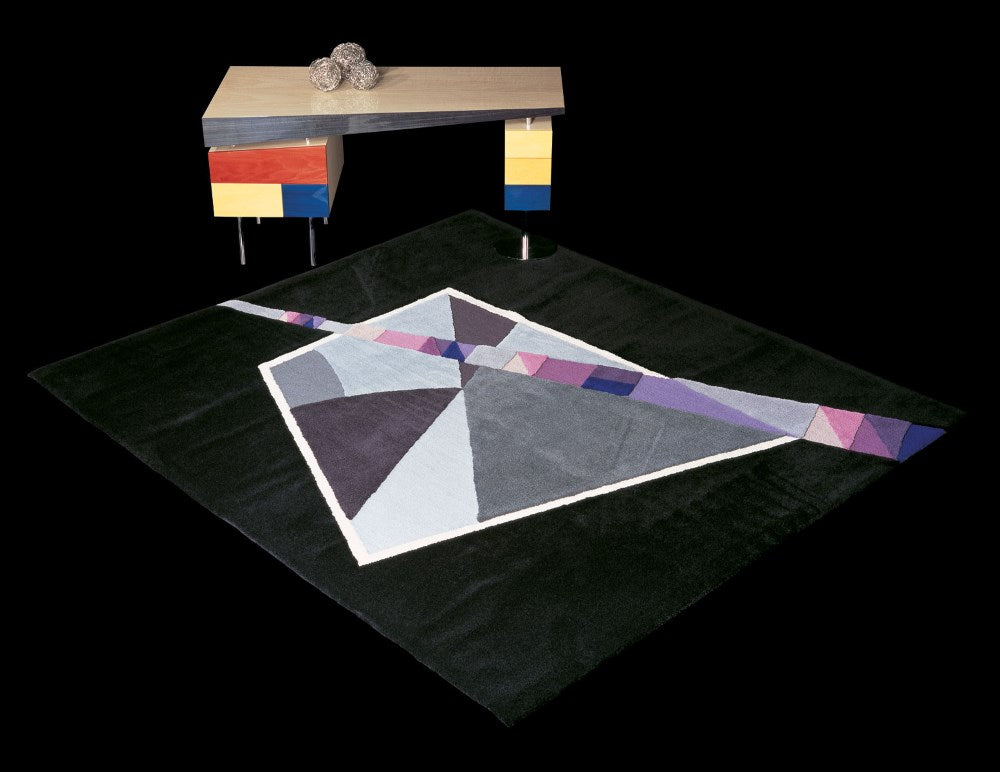 Il Loft Rug Collection no. 15 - italydesign.com