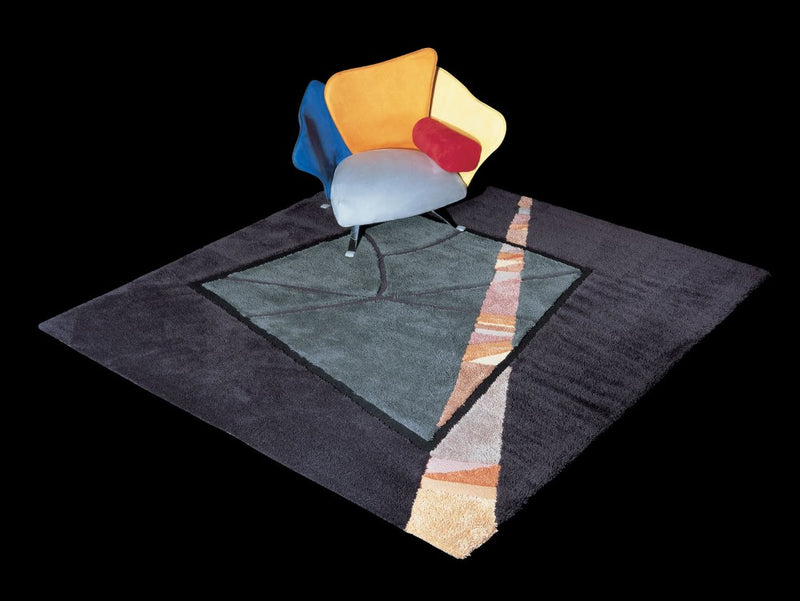 Il Loft Rug Collection no. 16 - italydesign.com