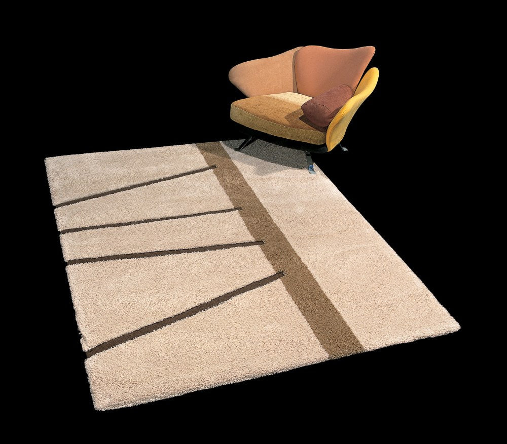 Il Loft Rug Collection no. 26 - italydesign.com