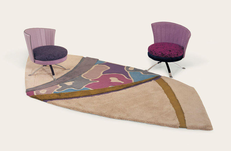Il Loft Rug Collection no. 30 - italydesign.com