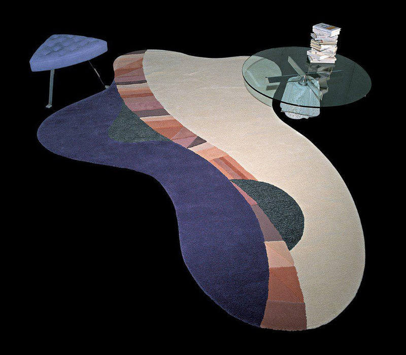 Il Loft Rug Collection no. 35 - italydesign.com