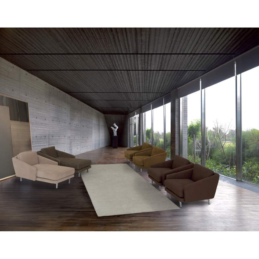Luxury Furniture Chicago Chaise Lounge By Il Loft Italydesign Com
