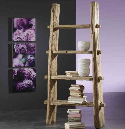 Bookcase ND1067