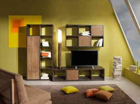 Media Center ND1066 - italydesign.com