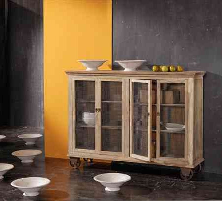 Buffet ND1051 - Modern Furniture | Contemporary Furniture - italydesign