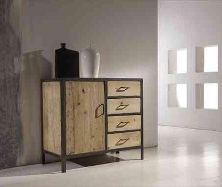Buffet OL1311 - Modern Furniture | Contemporary Furniture - italydesign