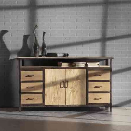 Buffet OL1316 - Modern Furniture | Contemporary Furniture - italydesign