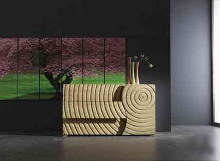 Buffet OL1317 - Modern Furniture | Contemporary Furniture - italydesign