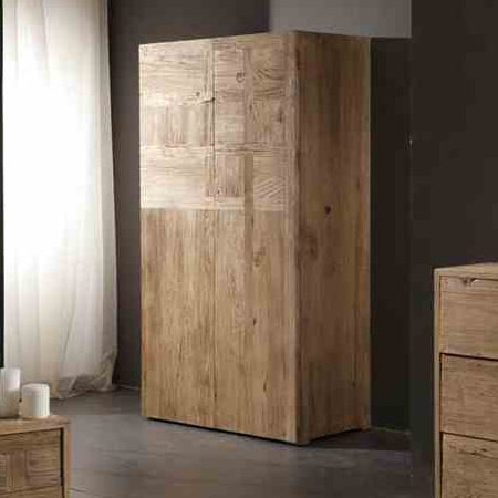 Storage Cabinet ND1005 - italydesign.com