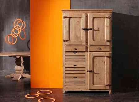 Storage Cabinet ND1026 - italydesign.com