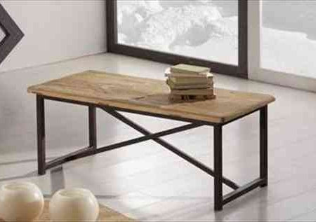 Coffee Table 7030