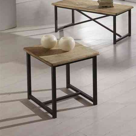 Coffee Table OL1302 - Modern Furniture | Contemporary Furniture - italydesign