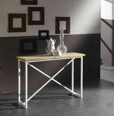 Console Table ND1023 - Modern Furniture | Contemporary Furniture - italydesign