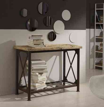 Console Table OL1332 - Modern Furniture | Contemporary Furniture - italydesign