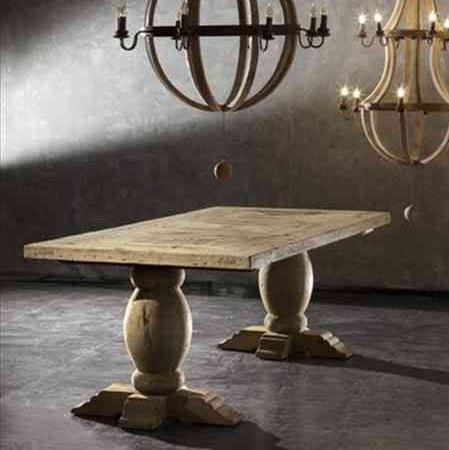 Dining Table 7025 - Modern Furniture | Contemporary Furniture - italydesign