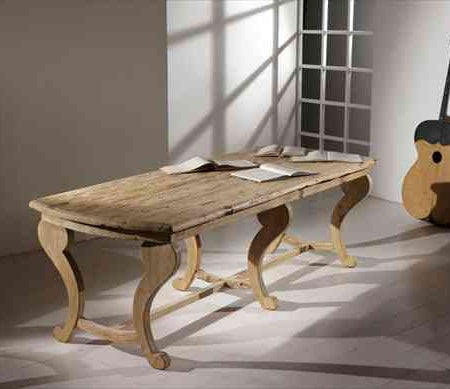 Dining Table 7051 - Modern Furniture | Contemporary Furniture - italydesign