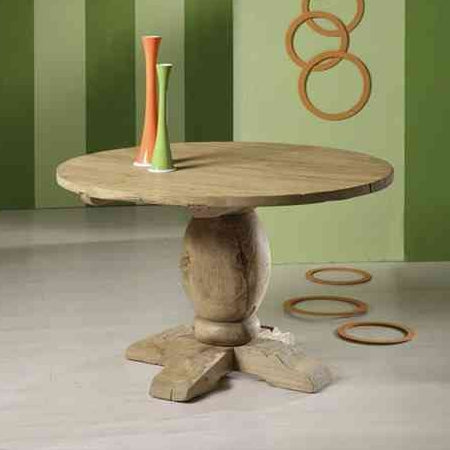 Dining Table OL1326 - Modern Furniture | Contemporary Furniture - italydesign