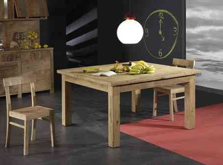 Dining Table OL1338 - Modern Furniture | Contemporary Furniture - italydesign