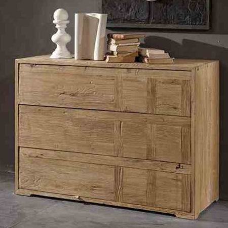 Dresser ND1002 - Modern Furniture | Contemporary Furniture - italydesign