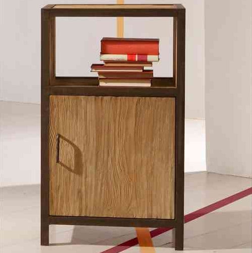 Dresser OL1313 - Modern Furniture | Contemporary Furniture - italydesign