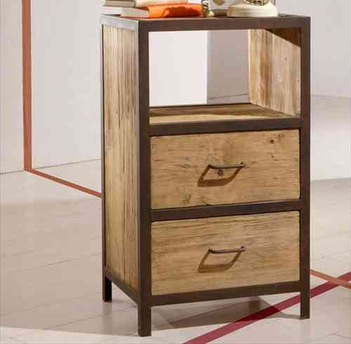 Dresser OL1331 - Modern Furniture | Contemporary Furniture - italydesign