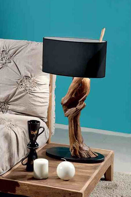 Table Lamp OL1384 - italydesign.com