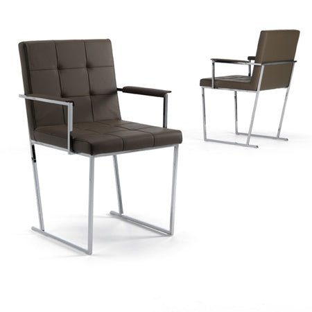 Kate B Dining Chair - italydesign.com