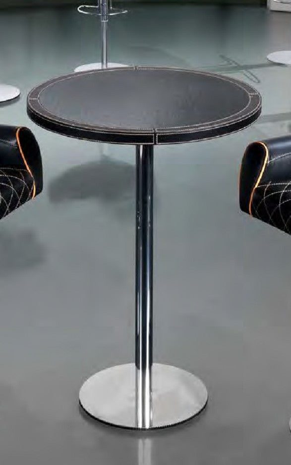 Imola Carbon Bar Table - italydesign.com